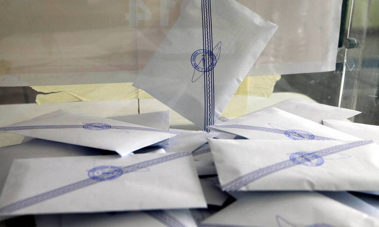 Αποτελέσματα Δημοτικών Εκλογών 2019 LIVE: Δήμος Αργοστολίου