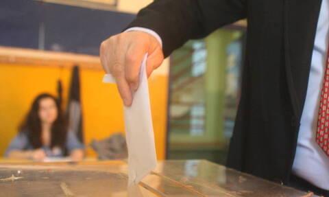 Αποτελέσματα Δημοτικών Εκλογών 2019 LIVE: Δήμος Σάμης