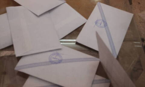 Αποτελέσματα Δημοτικών Εκλογών 2019 LIVE: Δήμος Λευκάδας