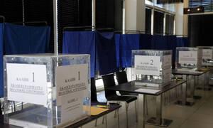 Αποτελέσματα Δημοτικών Εκλογών 2019 LIVE: Δήμος Αγίου Νικολάου
