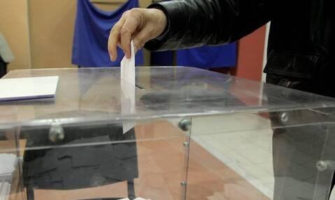 Αποτελέσματα Δημοτικών Εκλογών 2019 LIVE: Δήμος Ιεράπετρας