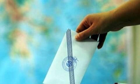 Αποτελέσματα Δημοτικών Εκλογών 2019 LIVE: Δήμος Μήλου