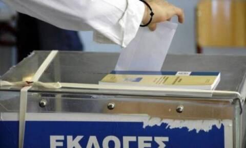 Αποτελέσματα Δημοτικών Εκλογών 2019 LIVE: Δήμος Πάτμου