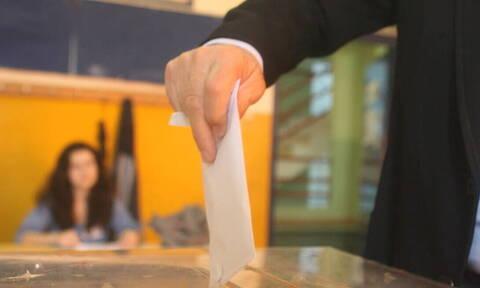 Αποτελέσματα Δημοτικών Εκλογών 2019 LIVE: Δήμος Βόρειας Κυνουρίας