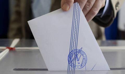 Αποτελέσματα Δημοτικών Εκλογών 2019 LIVE: Δήμος Μεγαλόπολης