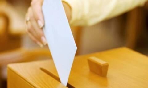 Αποτελέσματα Δημοτικών Εκλογών 2019 LIVE: Δήμος Δυτικής Μάνης