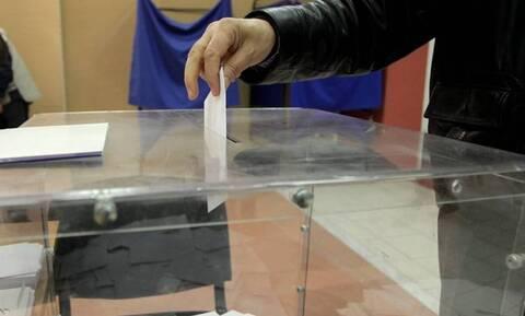 Αποτελέσματα Δημοτικών Εκλογών 2019 LIVE: Δήμος Καλαμάτας