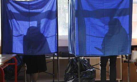 Αποτελέσματα Δημοτικών Εκλογών 2019 LIVE: Δήμος Οιχαλίας