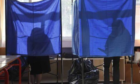 Αποτελέσματα Δημοτικών Εκλογών 2019 LIVE: Δήμος Πύλου -Νέστορος: