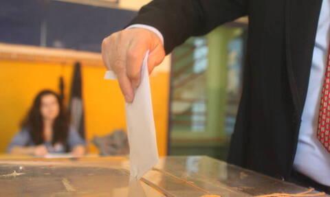 Αποτελέσματα Δημοτικών Εκλογών 2019 LIVE: Δήμος Ορχομενού