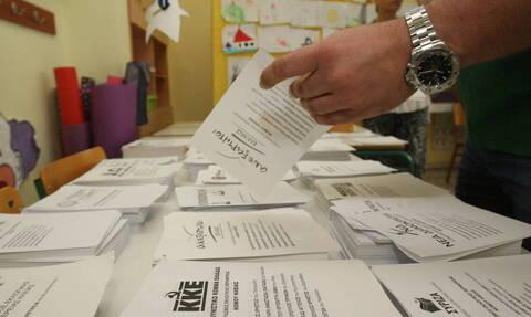 Αποτελέσματα Δημοτικών Εκλογών 2019 LIVE: Δήμος Ιστιαίας - Αιδηψού