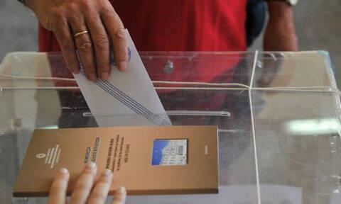 Αποτελέσματα Δημοτικών Εκλογών 2019 LIVE: Δήμος Δομοκού