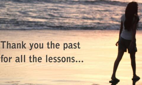 Σήμερα 04/06: Μάθε από το παρελθόν