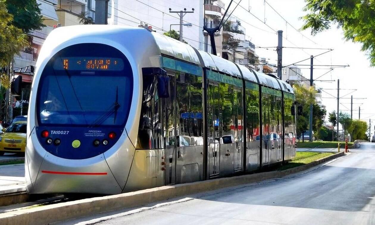 Προσοχή: Στάση εργασίας σήμερα (31/5) σε Μετρό, Ηλεκτρικό και Τραμ