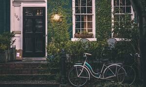 Πρώτη κατοικία: Πότε ανοίγει η πλατφόρμα για τις ρυθμίσεις δόσεων