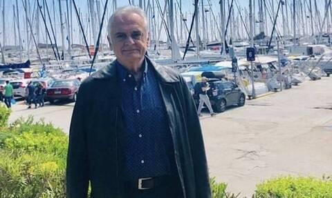 Σάλος προκλήθηκε από - μισή - δήλωση υποψήφιου βουλευτή της ΝΔ