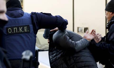 Συνελήφθη στην Αθήνα 27χρονος τζιχαντιστής