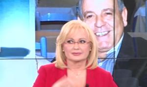 Δημήτρης Γραικός: «Πάγωσε» η Νικολούλη - Αυτός είναι ο δολοφόνος του επιχειρηματία