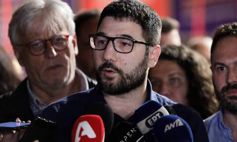 Δημοτικές εκλογές 2019: Νέο σποτ από τον Νάσο Ηλιόπουλο