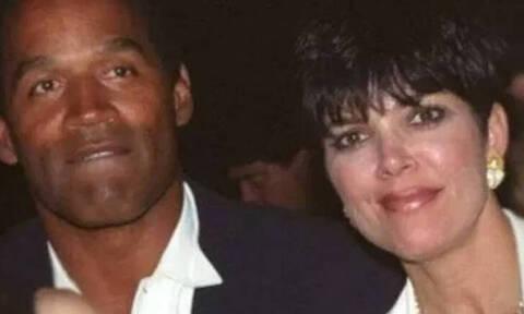 Σάλος: «O OJ Simpson είχε στείλει τη μαμά Kardashian στο νοσοκομείο από άγριο σεξ»
