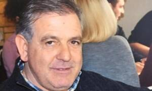 Δημήτρης Γραικός: «Τον σκότωσαν, τον έθαψαν σε χωράφι και τον έσπειραν;»