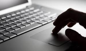 Ρόδος: Νέα «υπόθεση Τοπαλούδη» - Συνελήφθη νεαρός που εκβίαζε κοπέλα με τολμηρές φωτογραφίες