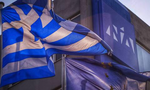 Εκλογές 2019: Φύσσας, Μαρκόπουλος, Παπαδημητρίου, Μπογδάνος, Μοροπούλου οι πρώτοι υποψήφιοι της ΝΔ