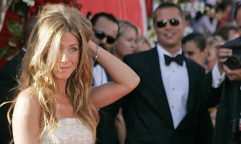 Ποιο είναι το πραγματικό ύψος και οι ηλικίες των αγαπημένων σου celebrities;