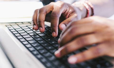 Πληκτρολόγιο υπολογιστή: Οι συντομεύσεις που λίγοι γνωρίζουν (pics)