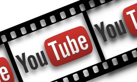 Ισπανία: Φυλάκιση σε νεαρό που κέρδιζε χρήματα στο YouTube εξευτελίζοντας άστεγο