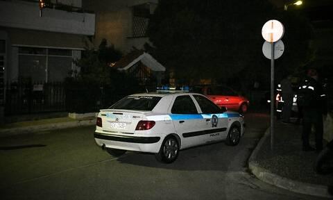 Θρίλερ στον Αλμυρό: Άφησε σημείωμα η άτυχη 30χρονη που βρέθηκε νεκρή με μώλωπες στο σπίτι της