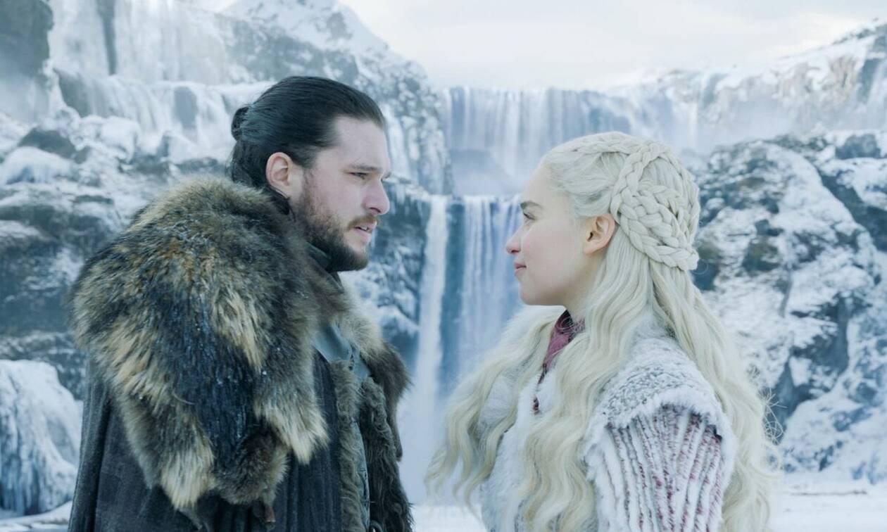 Game of Thrones: Οι γκάφες του τελευταίου κύκλου (video)