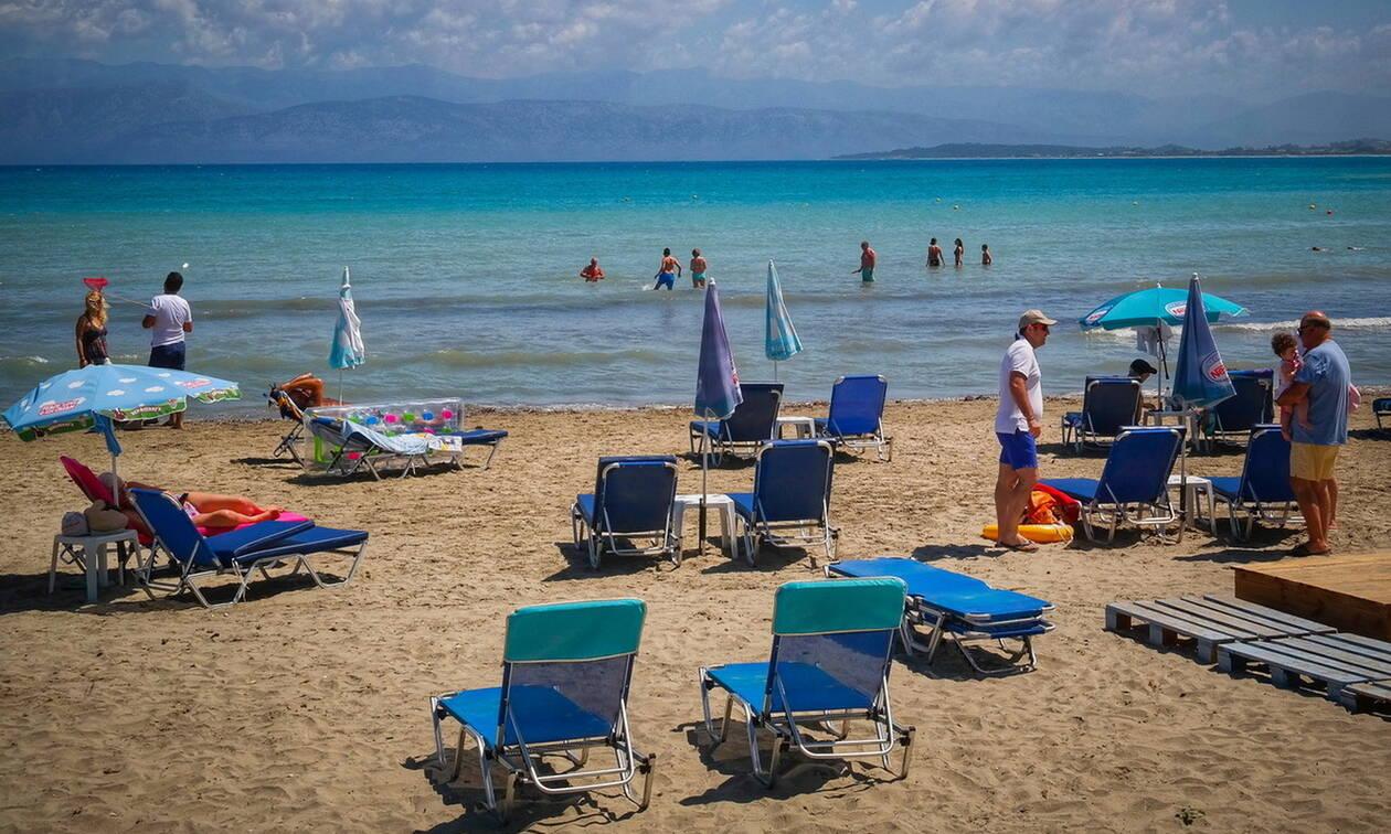 Κοινωνικός Τουρισμός 2019 - Πρόγραμμα επιδότησης διακοπών: Πότε αρχίζουν οι αιτήσεις