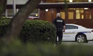 ΗΠΑ: «Δυσαρεστημένος» δημοτικός υπάλληλος ο δράστης του μακελειού στη Βιρτζίνια