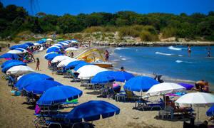 Κοινωνικός Τουρισμός 2019: Πότε ανοίγει η πλατφόρμα για τις online αιτήσεις για επιδότηση διακοπών