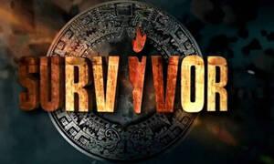 Survivor spoiler - διαρροή: Ποια ομάδα κερδίζει σήμερα (01/06) την ασυλία; (pics)