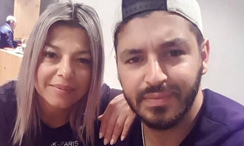 Το συγκινητικό post της μαμάς του Πάνου Ζάρλα στο Instagram θα σε κάνει να δακρύσεις