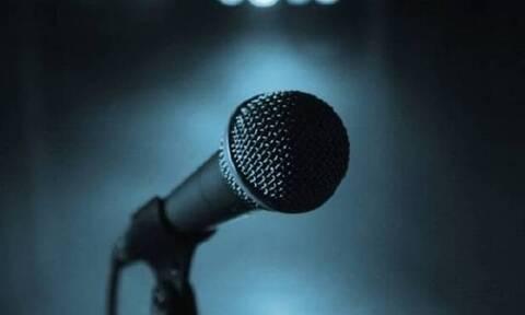 Ανείπωτη θλίψη: Πέθανε ξαφνικά τραγουδιστής - «θρύλος»