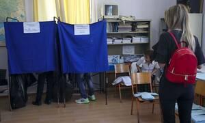 Επαναληπτικές εκλογές 2019: Οι μεγάλες μάχες του β΄ γύρου