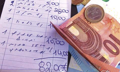 Ρόδος: Ο ιδιοκτήτης του εστιατορίου με τα «χρυσά» αναψυκτικά απαντά στην καταγγελία