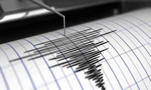 Στο «χορό» των Ρίχτερ η Καστοριά: Συνεχίζονται οι σεισμικές δονήσεις