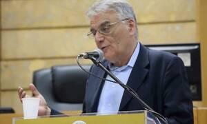 Γενικός Γραμματέας ΥΠΕΣ: Ομαλά η διεξαγωγή των εκλογών - Γρήγορα τα αποτελέσματα