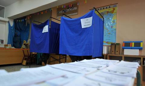 Επαναληπτικές Εκλογές 2019: Μάθε πού ψηφίζεις ΕΔΩ με ένα κλικ