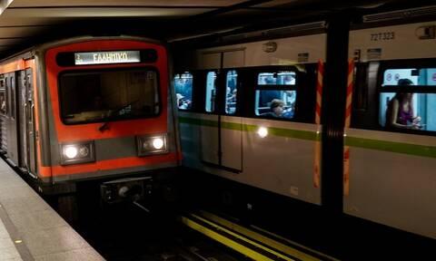 Απεργία: Νέα στάση εργασίας σε Μετρό και Τραμ - Δείτε πότε