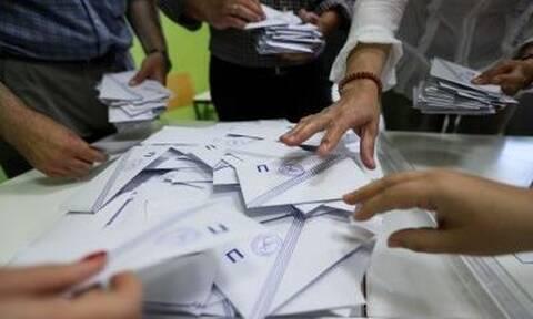 Επαναληπτικές εκλογές 2019: Το «μυστήριο» με τα σημερινά EXIT POLLS