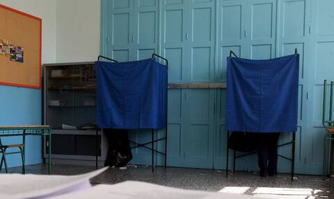 Εκλογές 2019 - Β' γύρος: Τρόμος για το ποσοστό της αποχής - Που θα φτάσει;
