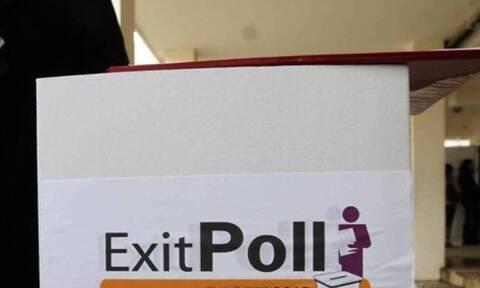 Εκλογές 2019: Δείτε το Exit Poll φωτιά για τον Δήμο Θεσσαλονίκης – Ποιος βγαίνει δήμαρχος