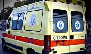 Τραγωδία στο Τολό: Πνίγηκε 60χρονος