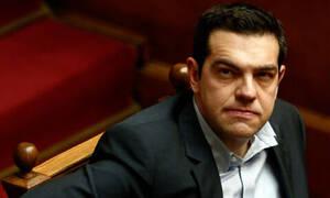Χαμός στον ΣΥΡΙΖΑ: «Έξαλλος ο Τσίπρας - Έσπαγε καρέκλες και τραπέζια»
