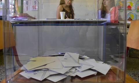 Αποτελέσματα δημοτικών/περιφερειακών εκλογών 2019: Τι ώρα θα μάθουμε τους νικητές